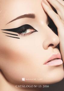 make-up fm world portugal