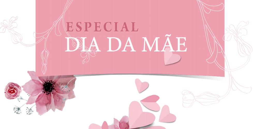 Fm WORLD Portugal, Dia da Mãe
