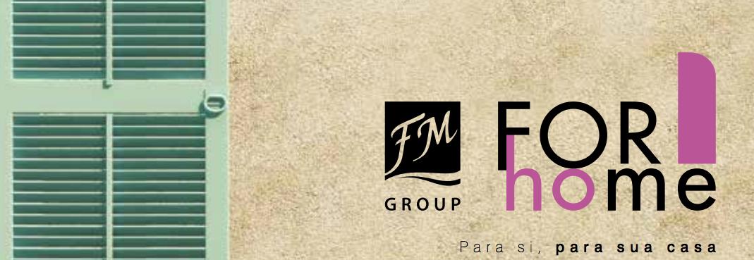 FM WORLD Portugal . produtos para casa e jardins